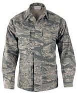 NEW Military Coat, Womens, Airman Battle Uniform, 18 SHORT NSN 8410-01-5... - $19.99