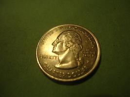 1999-P  US DELAWARE QUARTER  >> WE COMBINE SHIPPING <&l - $1.25