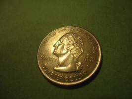 1999-D  US DELAWARE QUARTER  >> WE COMBINE SHIPPING <&l - $1.25
