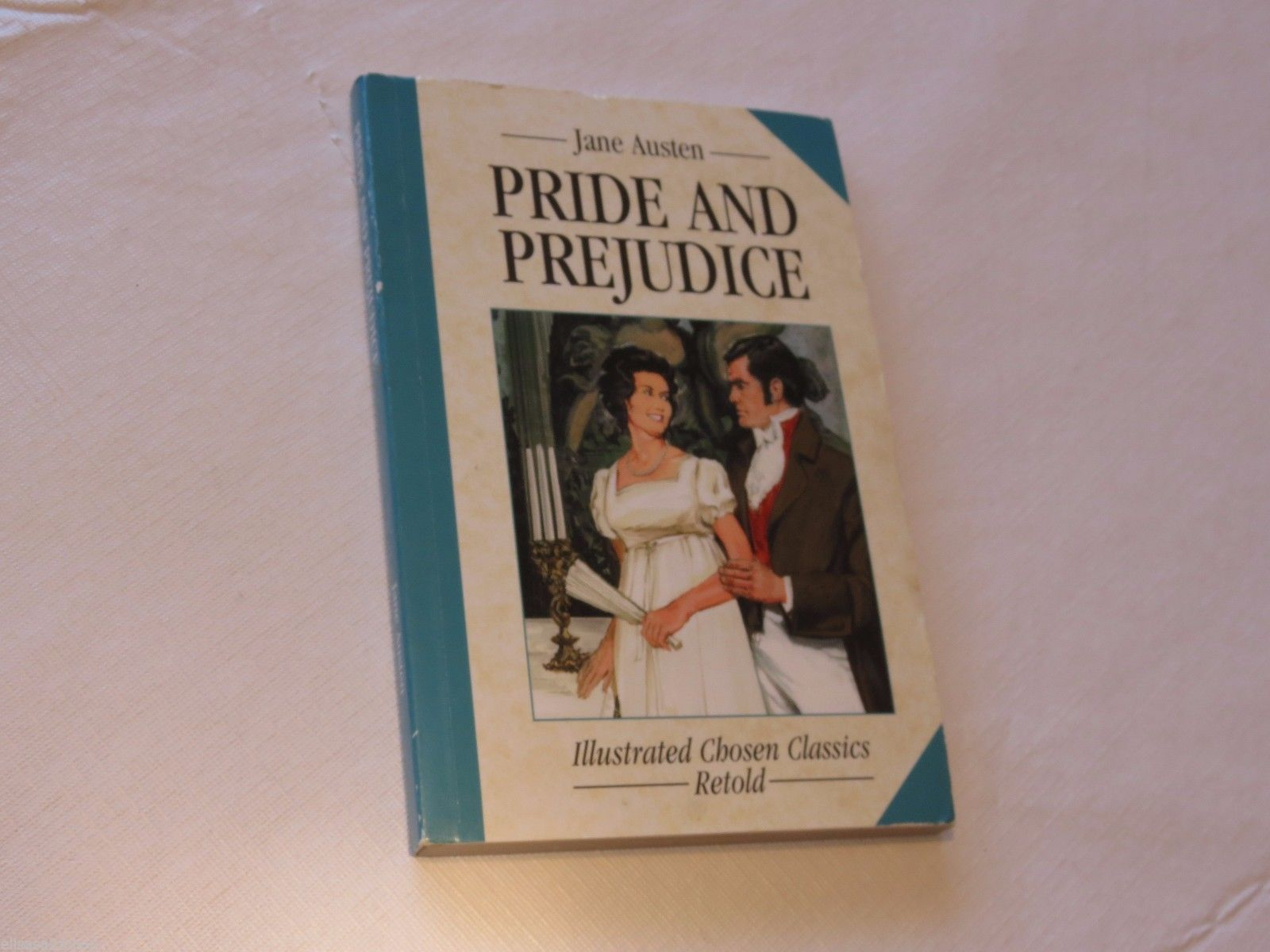 pride prejudice jane austen Jane bingley (née bennet) is a main character in jane austen's pride and prejudice she is the eldest daughter of mr and mrs bennet of longbourn in hertfordshire she is the wife of charles bingley and sister of elizabeth , mary , kitty , and lydia.