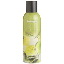 Pier 1 Imports Room Spray Citrus Cilantro® - $19.78