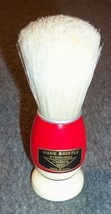 Century PURE BRISTLE Sterilized Shaving Brush China 1980s - $9.49