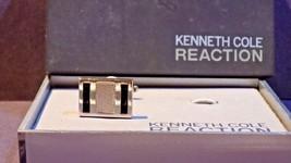 KENNETH COLE REACTION CUFFLINK - $0.99