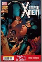 I Nuovissimi X-Men 9 Marvel Italy 2014 Bendis Lafuente - $3.00