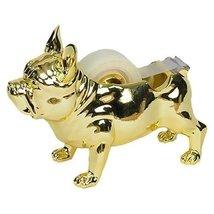 Threshold French Bulldog Tape Dispenser - $56.42
