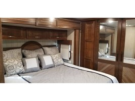 2017 DRV MOBILE SUITES AIRE 40 For Sale In Grant Park, IL 60940 image 7