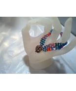 Sworofski Crystal Bracelet - $30.00