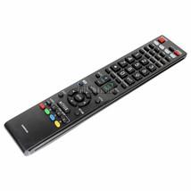 Generic Sharp GA890WJSA Original TV Remote Control LC52LE925 / LC60LE925 - $9.99