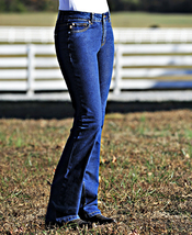 Cj jeans riding jean 2 thumb200