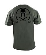 Classic Molon Labe T-shirt - $20.99