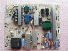 Philips 37HFL5560D/27 Power Supply P# PLHL-T6058B/T606B - $45.00