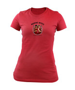 Marine Wives Protecting the Home Front T-Shirt - $20.99
