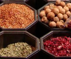 Lenier's BBQ Smokey Salt Rub Seasoning/ Rubs 2oz Free Shipping