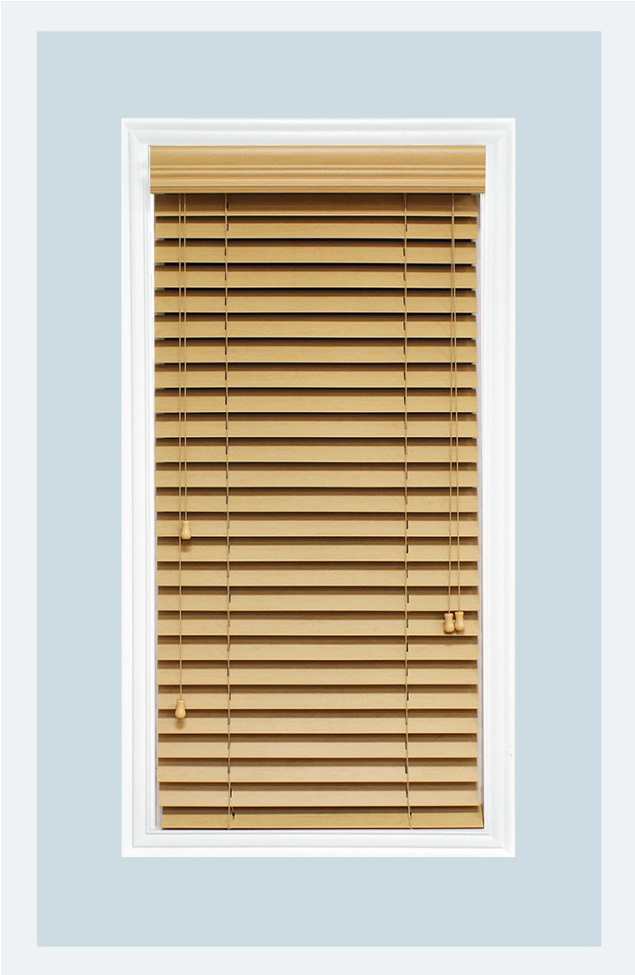 2 inch faux wood blinds blinds photo looking for hd for 2 inch window blinds
