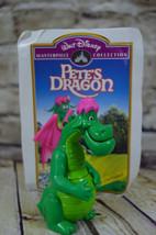 Disney Pete's Dragon Mcdonald's Happy Meal Toy 1996 - $6.92