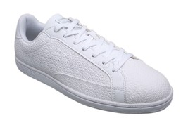 Athletic 03 Mens All Puma Sneakers White Monochrome 362227 Match RFXwZXqUx1