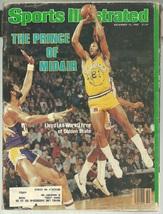 1980 Sports Illustrated Golden State Warriors Cleveland Browns Philadelp... - $2.50