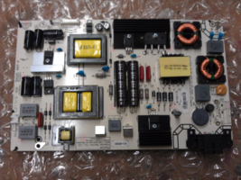 173562 Power Supply Board From  Hisense 50H5GB LCD TV - $67.95