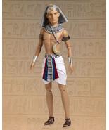Ani Deja Vu Tonner Doll Male Egyptian honey ski... - $183.82
