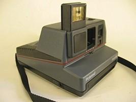 Polaroid Impulse Instant Film Camera,Polaroid Impulse Instant Camera,Pol... - $299.99