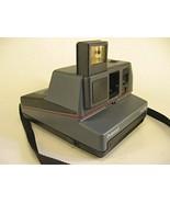 Polaroid Impulse Instant Film Camera,Polaroid Impulse Instant Camera,Pol... - $499.99