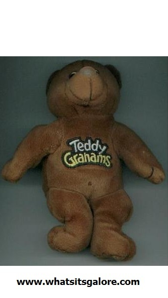 1ted1