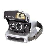 BRAND NEW,Polaroid P 600 Instant Camera,Polaroid 600 Camera,Polaroid 600... - $299.99