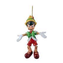 Disney Parks Store - Pinocchio - I've Got No Strings Ornament - MARIONET... - $54.44