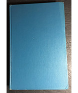 Imperial Woman by Pearl S. Buck, 1956 Hardcover, no dust jacket, The Joh... - $35.00