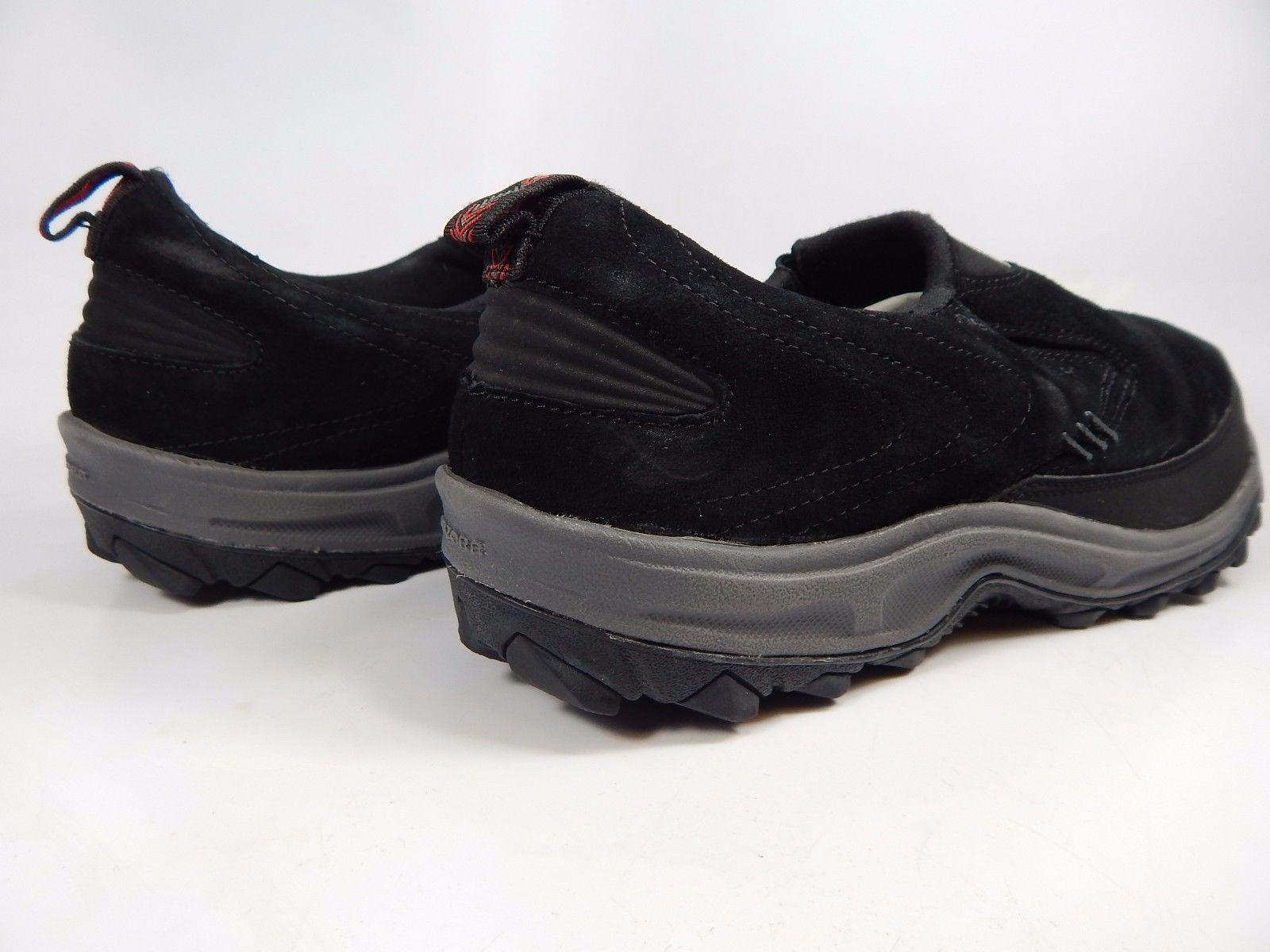 New Balance 756 v2 Men's Slip On Country Walking Shoes Size US 9 M (D) EU 42.5