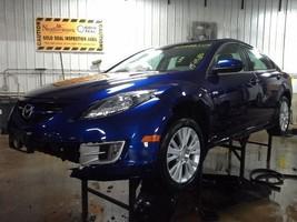 2009 Mazda 6 Air Flow Meter - $59.40