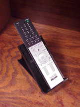 Sony Vaio PC Remote Control No. RM-MC1, used, cleaned, tested - $9.85