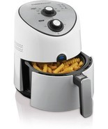 Farberware Air Fryer - White. Hot Air Frying wi... - $87.95