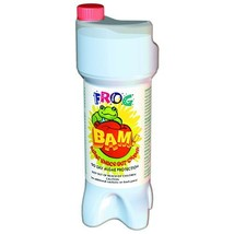 King Technology 01-10-5060 BAM Algaecide Mineral Purifier