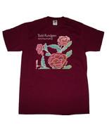 TODD RUNDGREN Something/Anything T shirt ( Men ... - $21.00 - $25.00