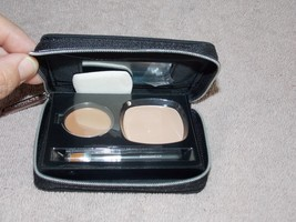 BareMinerals Flawless Complexion CHOOSE COLOR Conceal & Finish Duo New - $16.99