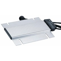 Electric Chafer Heating Element Commercial Buff... - $92.04
