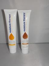 Avon Moisture Therapy Daily Skin Defense Hand Cream Dry Skin U CHOOSE 4.2 oz New - $8.50
