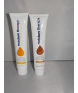 Avon Moisture Therapy Daily Skin Defense Hand Cream Dry Skin U CHOOSE 4.... - $8.50