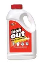 Super Iron Out Multi-Purpose Stain Remover - $12.82