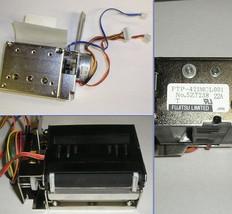 "Fujitsu FTP-421MCL001 2"" Thermal Printer Print Head - $50.00"