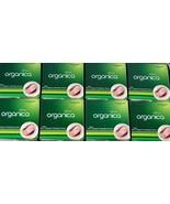 Organica Organic Eyebrows Threading Cotton Thread Facial Hair Remover Pi... - $4.60+