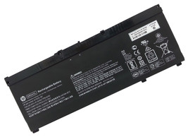 Hp sr04xl battery thumb200