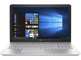 """HP Pavilion 15"""" FHD Laptop - Intel i7-8550U 12GB 512GB SSD NVIDIA 940MX ... - $952.29"""