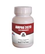 AMPRO 2020 Total Body Rejuvenation for stronger immune system (Capsule 6... - $37.36