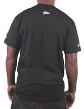 Hall of Fame Pittsburgh Pirates Weed Smoker T-Shirt Black Graphic Cotton Tee image 2