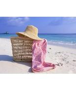 sex on the beach body spray, health and beauty, bath and body, body spra... - $5.25