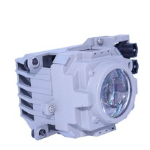 HITACHI DT01585 Philips Projector Lamp Module - $115.99