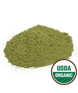 Comfrey Leaf Powder Organic - $2.30