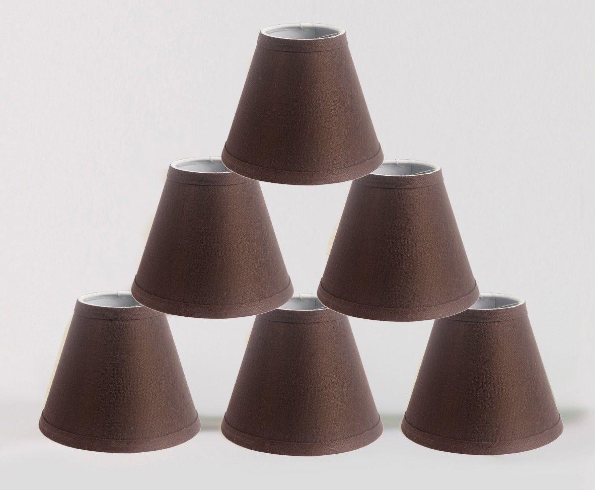 Lamp Shades Accessories Ebay Autos Post